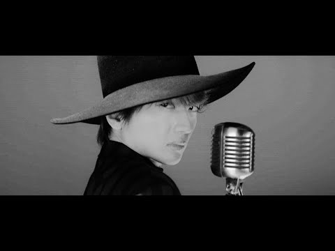 Nissy(西島隆弘) / 「Affinity」Music Video -Short Vocal ver.-