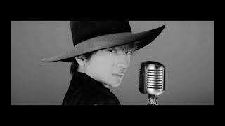 Nissy(西島隆弘) / 「Affinity」Music Video -Short Vocal ver.-