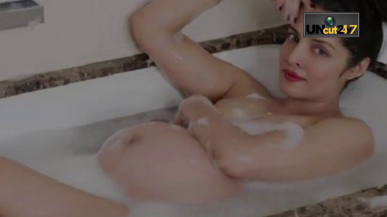 all sex tube pom site pussy moving