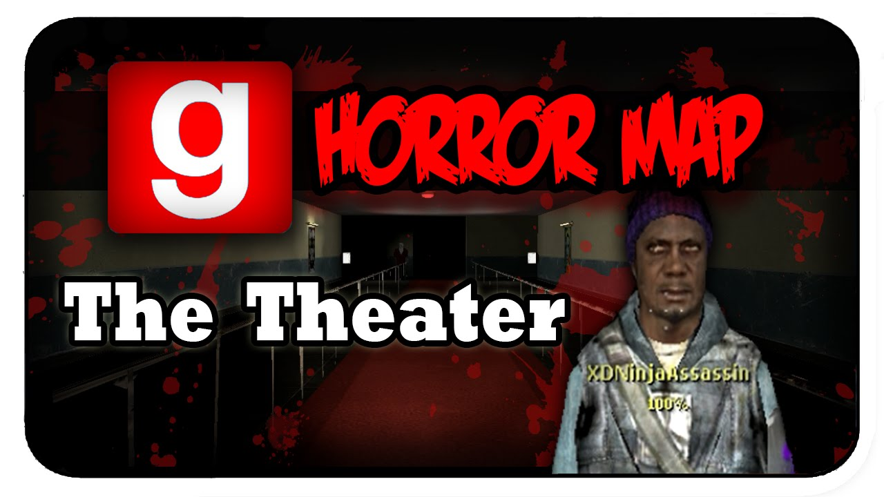 Gmod cinema gamemode maps / Bollywood actors actresses dead