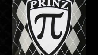 Prinz Pi - Extravaganz (orginal)
