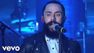 Los Ángeles Azules - 17 Años ft. Jay De La Cueva (Live) thumbnail