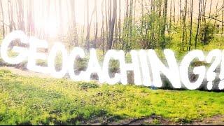 UWAL BUTY CHALLENGE | Geocaching Polska