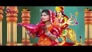 Gaai Gaai Roi Roi, Bhakti Song Abaki Jaaib Kalkatta (Bhojpuri) By Nirbhay Sharma- Machhardani