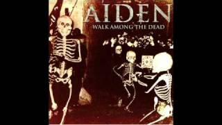 Watch Aiden Walk Among The Dead video