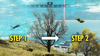 GENIUS New Grapple Trick... (Blackout WTF & Funny Moments #185)