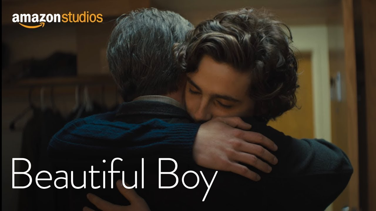 Amazonstudios Beautifulboy