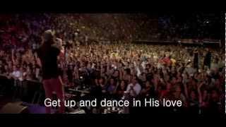 Hillsong.United.Break Free.Live.In.Miami.2011.Bluray.(with Lyrics)
