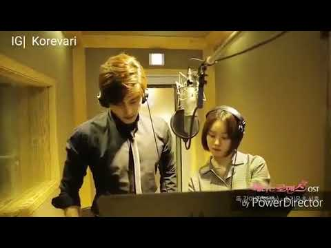 "lagu-ost-drama-korea""-romantis-komedi"""