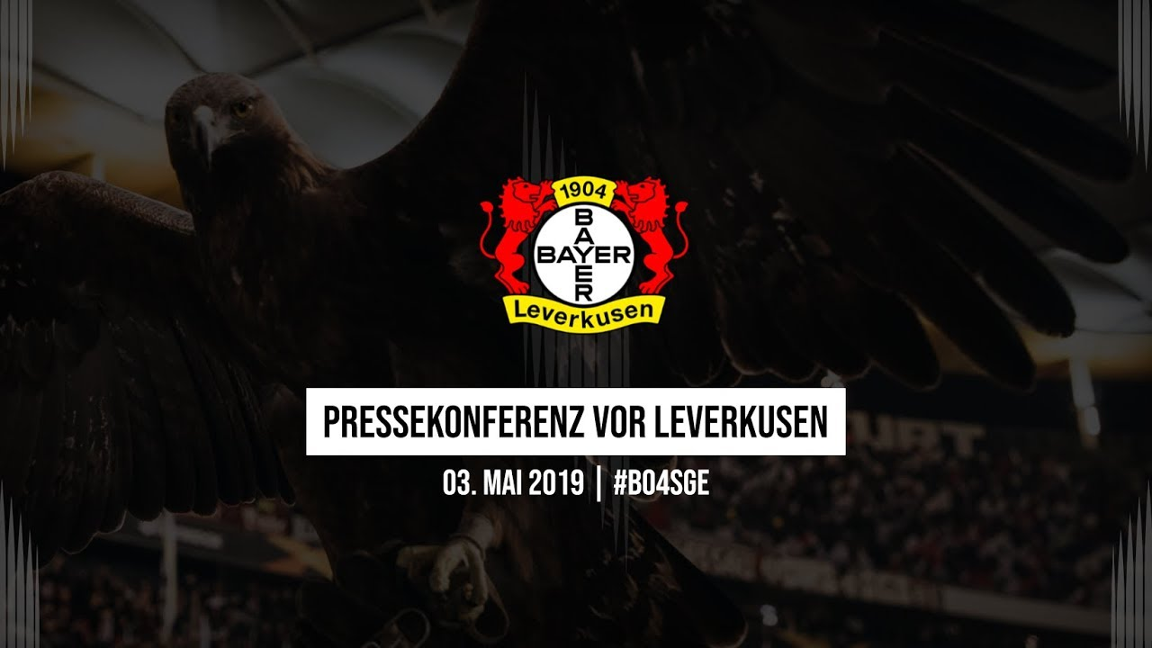 Sge Leverkusen