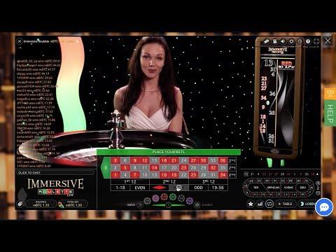 BitStarz Crypto Casino Review