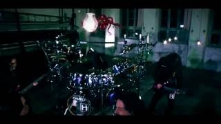 HANGAR - Dreaming of Black Waves (Official Videoclip) YouTube Videos