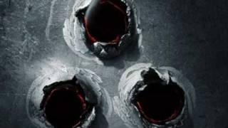Splinter Cell Conviction - SoundTrack