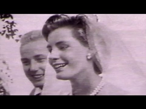 Video rewind: June 10, 1985 -- 'Heiress killer' acquitted