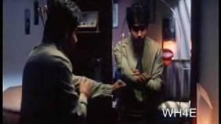 Tumsa nahin dekha - Maine soch liya