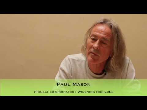 Customer Testimonial Web Film for Floating Lime Media - video marketing Plymouth, Devon