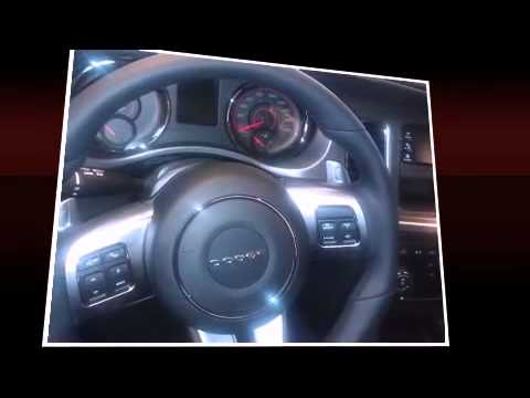 2012 Dodge Charger SRT8 Super Bee in Irving, TX 75062