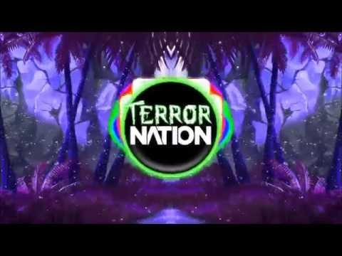Tri Ñ Quete - La Rumba (Original Mix) [La Clinica Premiere]