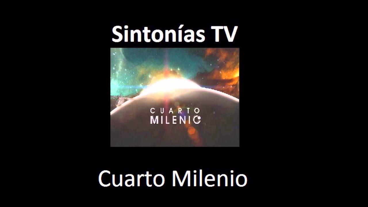 Sintonia de television cuarto milenio 2005 actualidad for Cuatro tv cuarto milenio