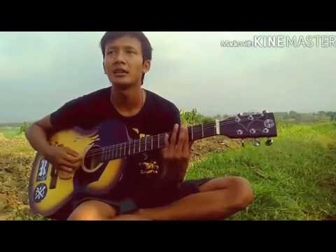 Gitar Cover Superiots - Koruptor