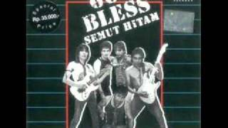 Download Video God Bless - Semut Hitam MP3 3GP MP4