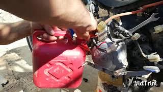 Cup motorsiklet komple alt motor indirme degişimi