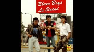 Blues Boys - El Perdedor