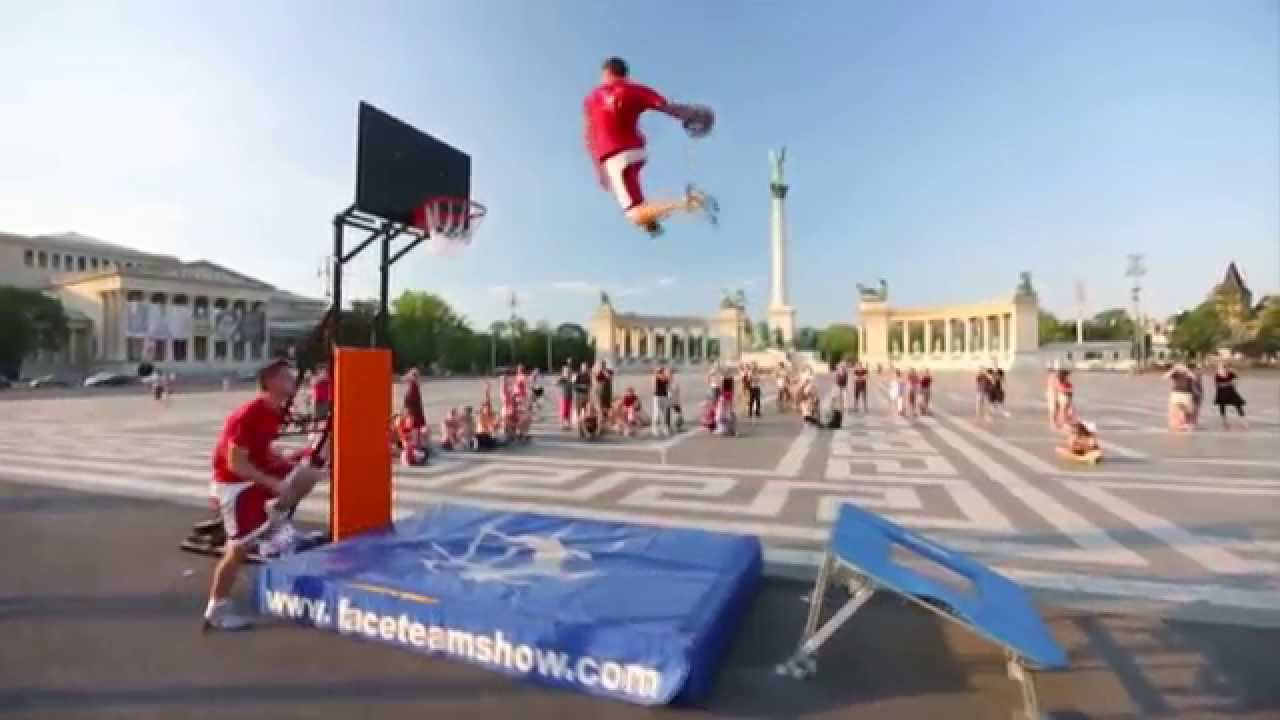 Basketball Moves for Android - APK Download - APKPure.com