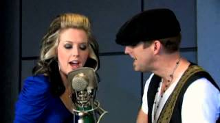 Thompson Square - Brilliant Disguise (Bruce Springsteen cover) (Last.fm Sessions)