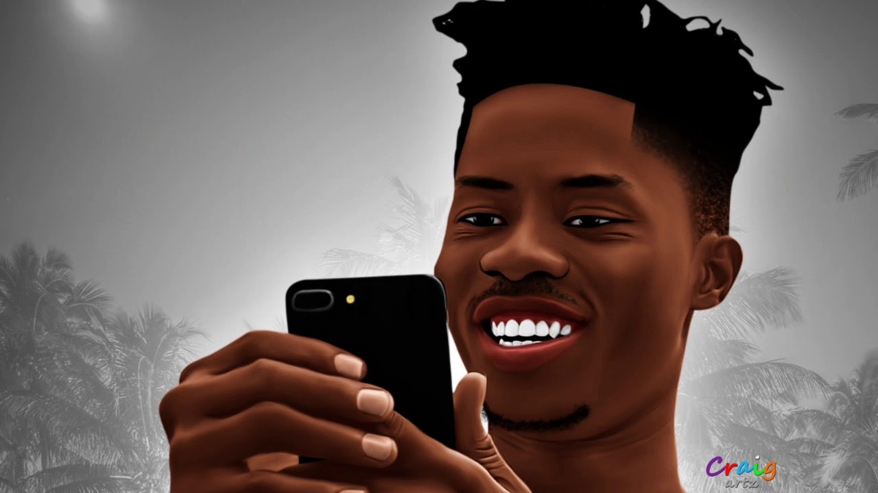 DOWNLOAD MP3: Kwesi Arthur – Turn On The lights - blogger.com