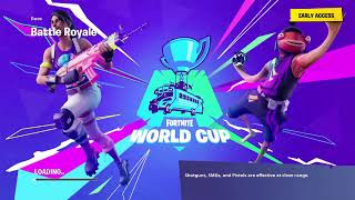 FORTNITE SAVE THE WORLD LIVE TRADING MASSIVE GIVEAWAY AT (575) SUBSCRIBERS -_- LOOKING FOR MODD GUNS