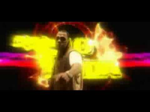 Flo Rida f t Kesha Right Round Official Video