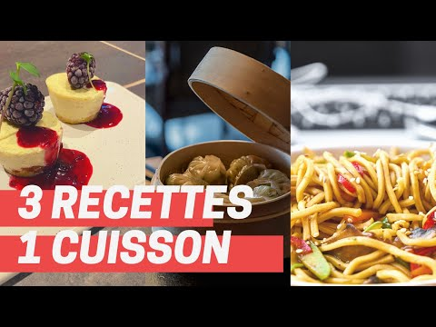 3-recettes-1-cuissons-au-thermomix