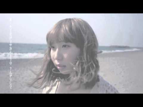 タグチハナ 「The sound of swells」MUSIC VIDEO