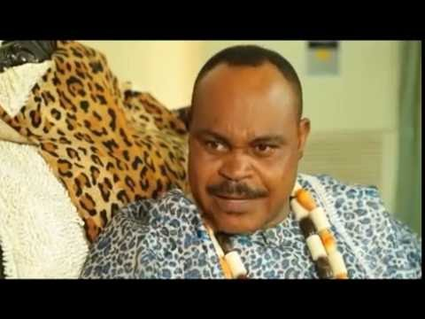 Download OBELE NSI SEASON 4 - NIGERIAN NOLLYWOOD MOVIE