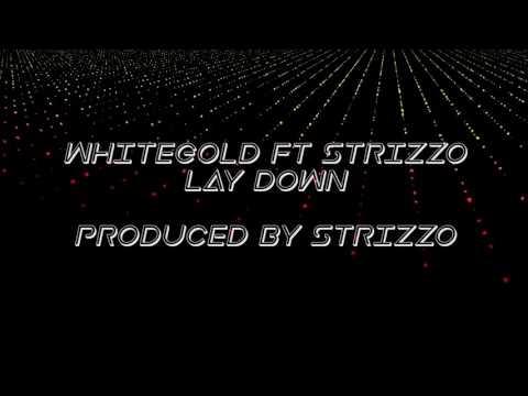 WHITEGOLD ft Strizzo