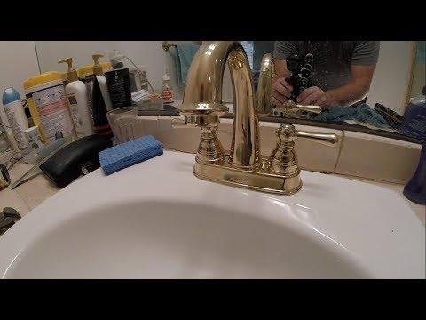 moen-faucet-replacement-installed-part-2