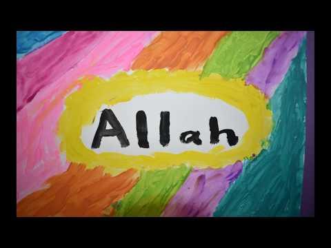 Al-Hadi School Qur'an Competition, April 2019