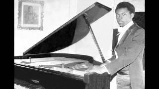 """Nocturno""op.48 Chopin-Luis Lugo Cuba Concert Pianist -Recital Dugantesca Hall-Vercelli-Italia"