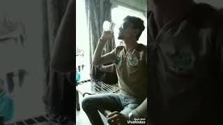Magic video and funny full hd 1080