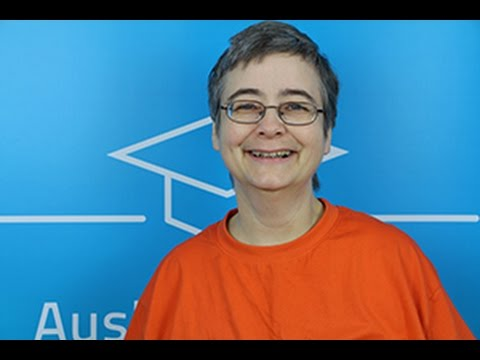 Coach Karin Homberger // Impuls-Coach bei Basisimpuls