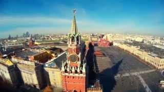 Варкрафт - русский трейлер 18+