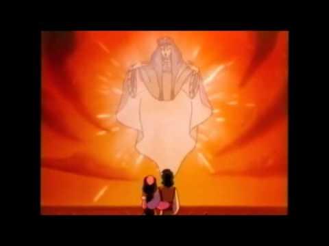 فيلم علاء الدين الجزء الثالث 6
