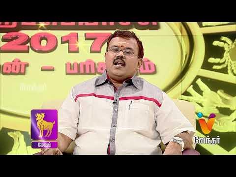 குரு பெயர்ச்சி பலன்கள் 2017 | Astrologer Shelvi  | ஜோதிடர் நேரம்