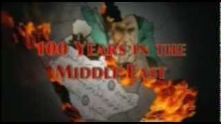 Fight for Oil: 100 Years in the Middle East (3/3)