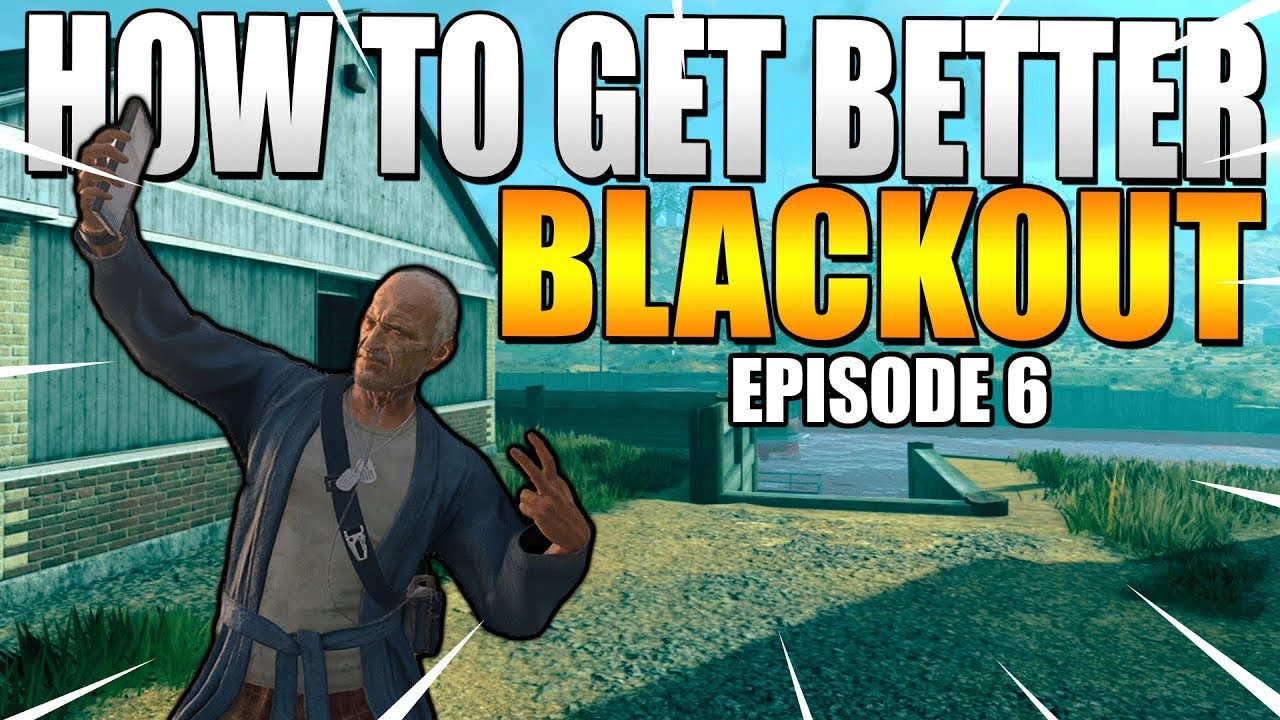 Black Ops 4 Discord Server