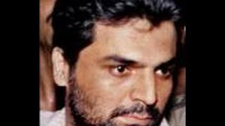 Death for Yakub Memon, 10 others get life term - TV5
