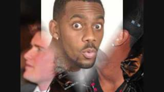 Richard Blackwood Mama (Who Da Man)