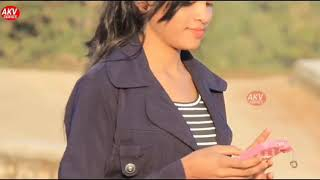 ZINDA DIL KE TOY TO GORIYA New nagpuri 4th video song 2019; Mangl khalkho