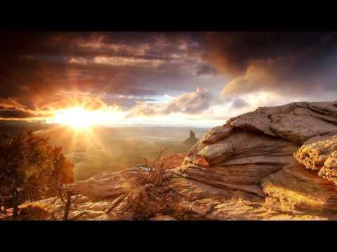 Edirol Orchestral Vst Composition - New Sunrise - Demo